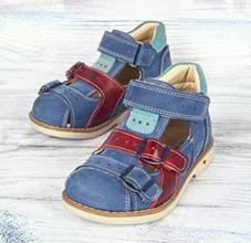 правильная обувь купить